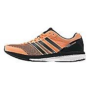 Womens adidas Adizero Boston 5 Boost Running Shoe