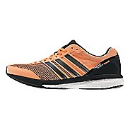 Womens adidas Adizero Boston 5 Boost Running Shoe