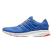 Mens adidas Energy Boost 2 ESM Running Shoe