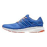 Mens adidas Energy Boost 2 ESM Running Shoe
