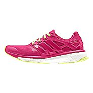 Womens adidas Energy Boost 2 ESM Running Shoe