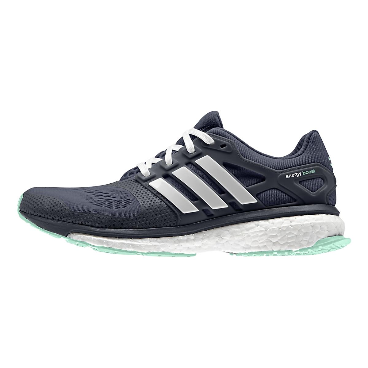 Adidas Boost Shoes Womens