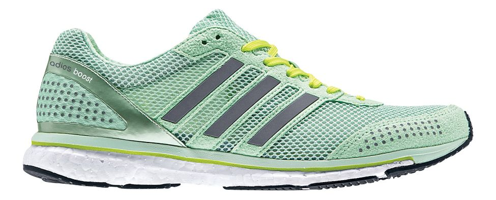 adidas Adizero Adios Boost 2 Running Shoe