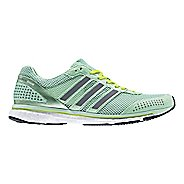 Womens adidas Adizero Adios Boost 2 Running Shoe