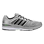 Mens adidas Supernova Sequence 7 Boost Running Shoe