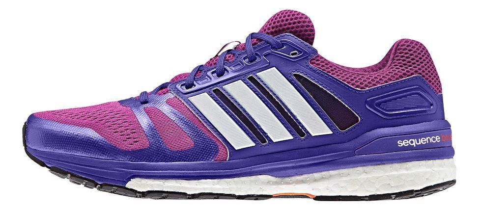adidas Supernova Sequence 7 Boost Running Shoe