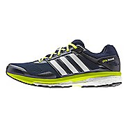 Mens adidas Supernova Glide 7 Boost Running Shoe
