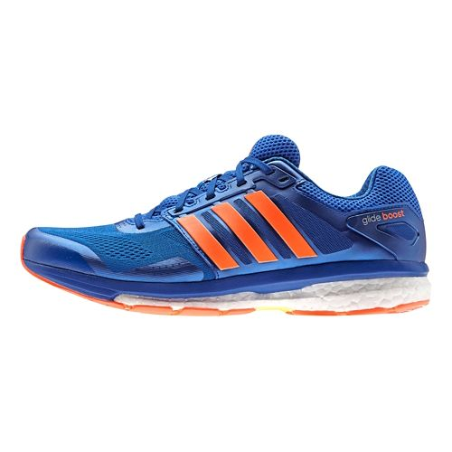 Men's Adidas�Supernova Glide 7 Boost