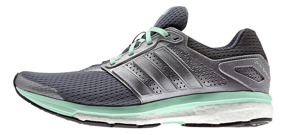 adidas Supernova Glide 7 Boost Running Shoe