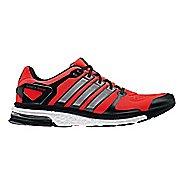 Mens adidas adistar Boost ESM Running Shoe