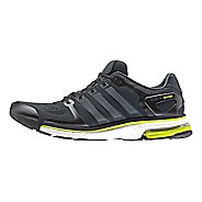 Mens adidas adistar Boost ESM Running Shoe