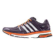 Womens adidas adistar Boost ESM Running Shoe
