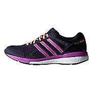 Womens adidas Adizero Tempo 7 Boost Running Shoe