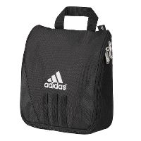 Womens adidas Velocity Toiletry Kit Bag