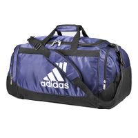 adidas Elite Medium Team Duffle Bag