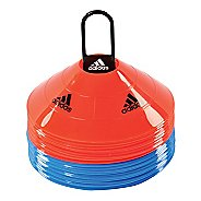 adidas Agility Discs (pack of 30) Fitness Equipment