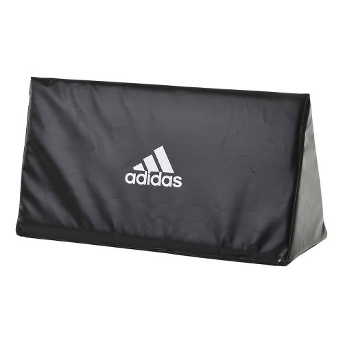 adidas Speed Hurdle Fitness Equipment - Black