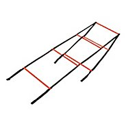 adidas Speed Ladder Fitness Equipment