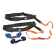 adidas Reaction Belt Fitness Equipment