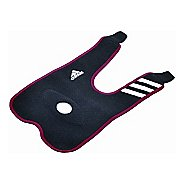 adidas Adjustable Elbow Support Injury Recovery