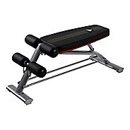 adidas Crunch Board Fitness Equipment