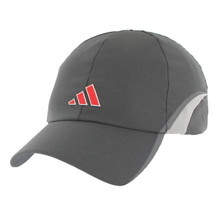 Mens adidas adiZero RPM Stretch Cap Headwear