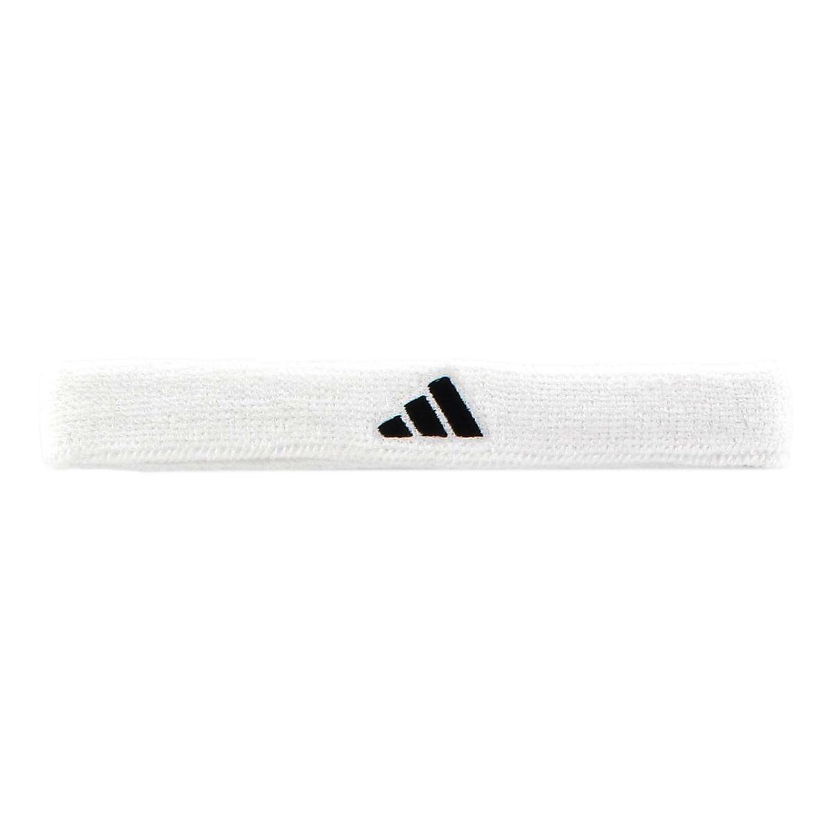 adidas�Interval Slim Headband
