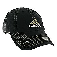 Mens adidas Weekend Warrior Cap Headwear