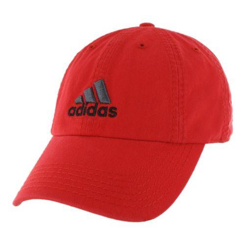 Men's adidas�Weekend Warrior Cap