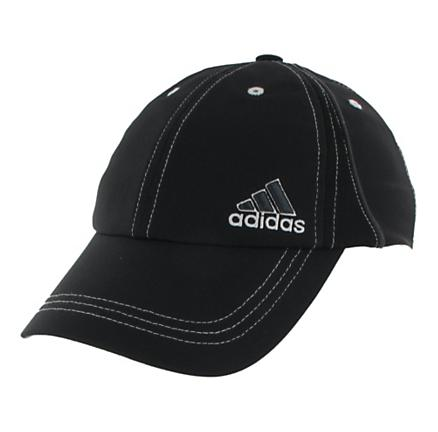 Womens adidas Athlete Cap Headwear