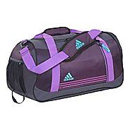 Womens adidas Squad Duffel Bags