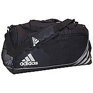 adidas Team Speed Duffel Medium Bags