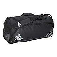 adidas Team Speed Duffel Large Bags