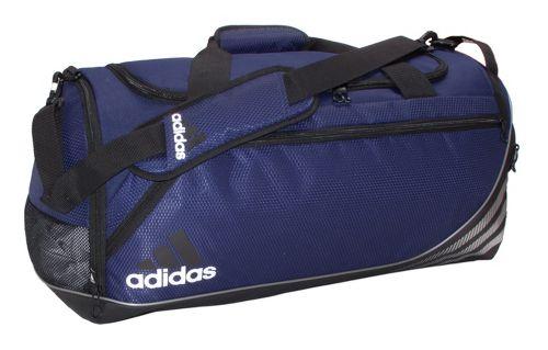 adidas Team Speed Duffel Large Bags - Collegiate Navy