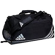 adidas Team Speed Duffel Small Bags