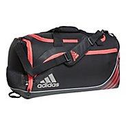 adidas Team Speed Duffel Small Bags