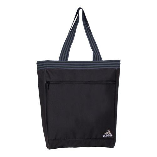 Womens adidas Studio Club Bag - Black