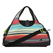 Womens adidas Ultimate Club Bag