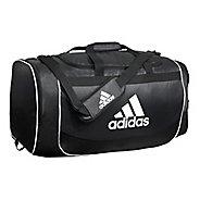 adidas Defender Duffel Large Bags
