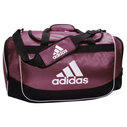 adidas�Defender Duffel Medium