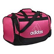 adidas Defender Duffel Small Bags