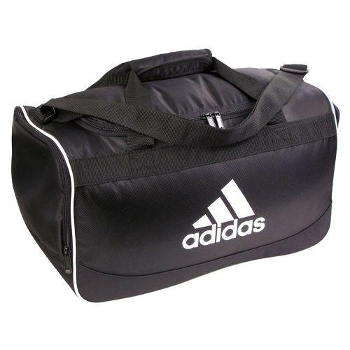 Adidas�Defender Duffel XS