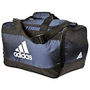 adidas Defender Duffel XS Bags