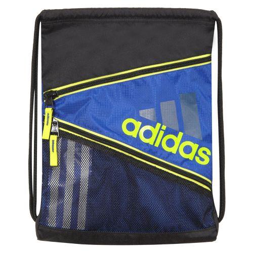 adidas Closer Sackpack Bags - Cobalt