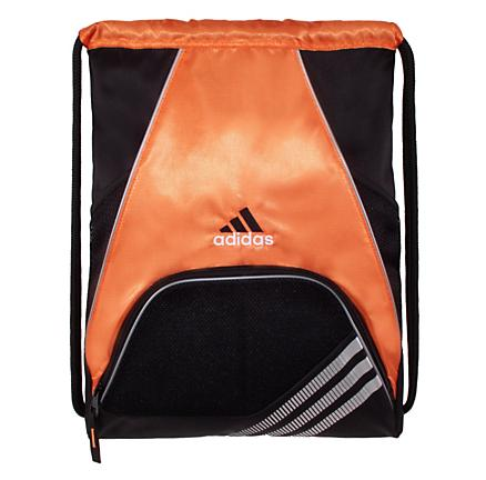 adidas Team Speed Sackpack Bags