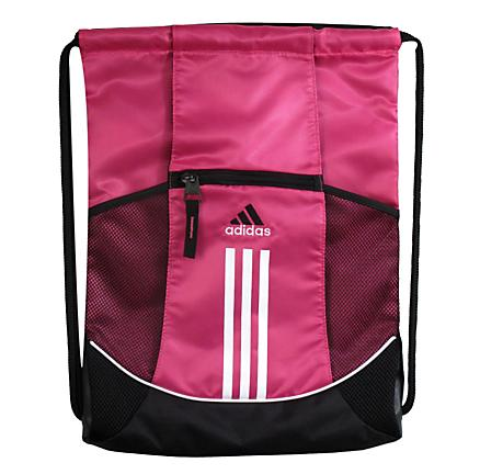 adidas Alliance Sport Sackpack Bags