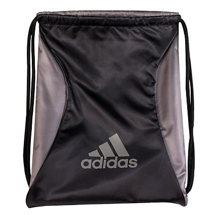 adidas Block Sackpack Bags
