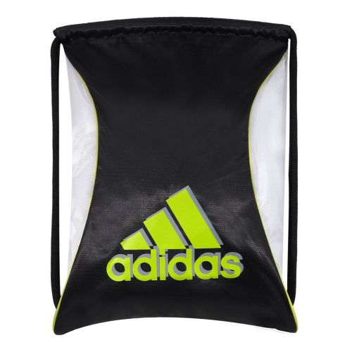 adidas�Block Sackpack