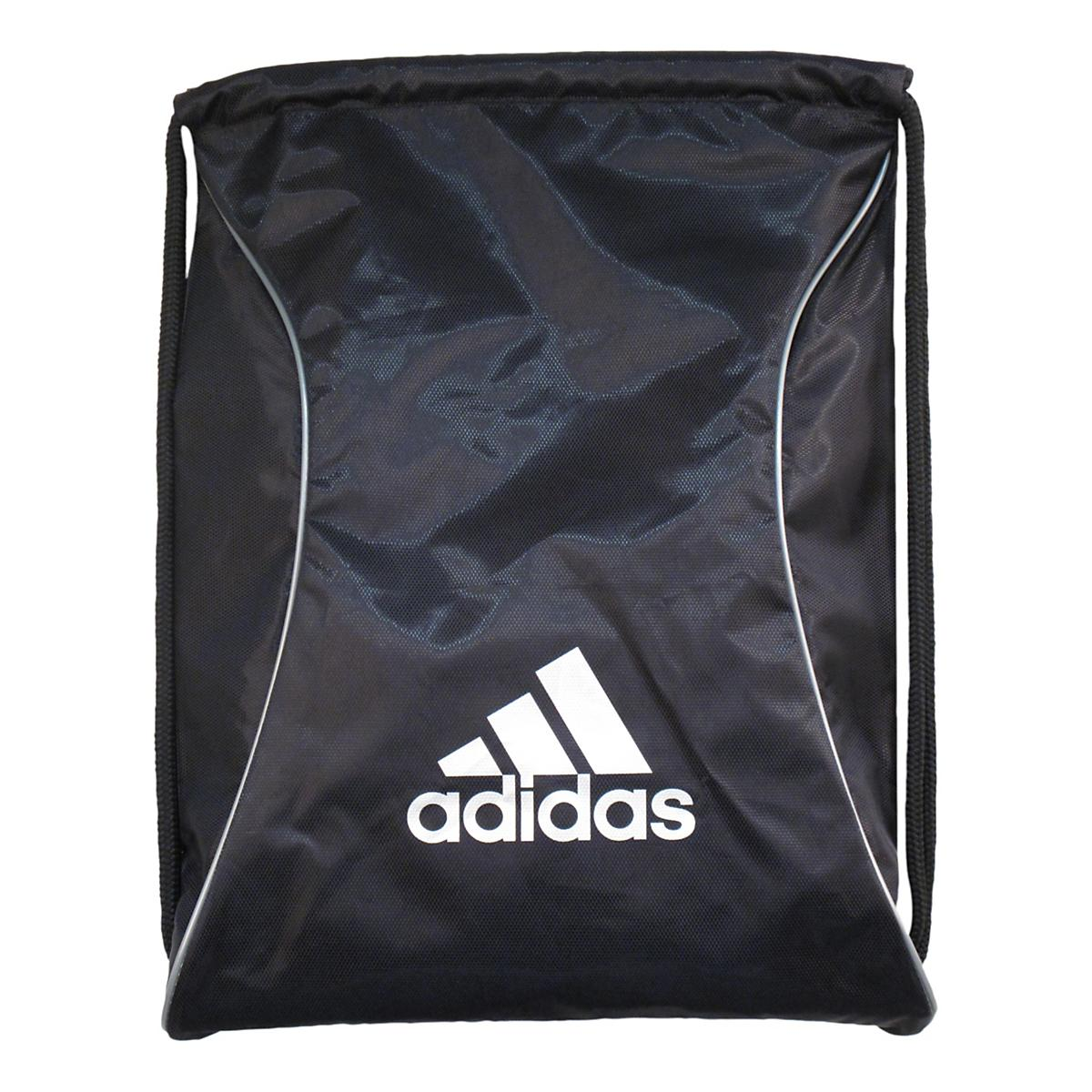 adidas�Block Sackpack