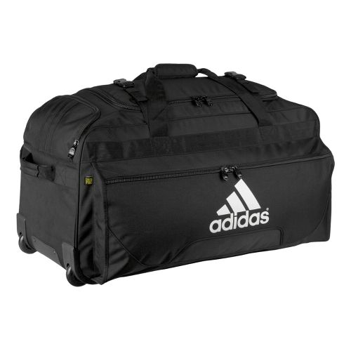adidas�Team Wheel Bag